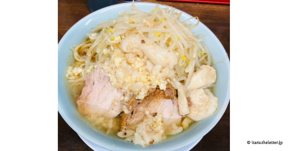 "<a href=""https://www.instagram.com/shimokita_g/"">ラーメン玄 </a>撮影 itaru"