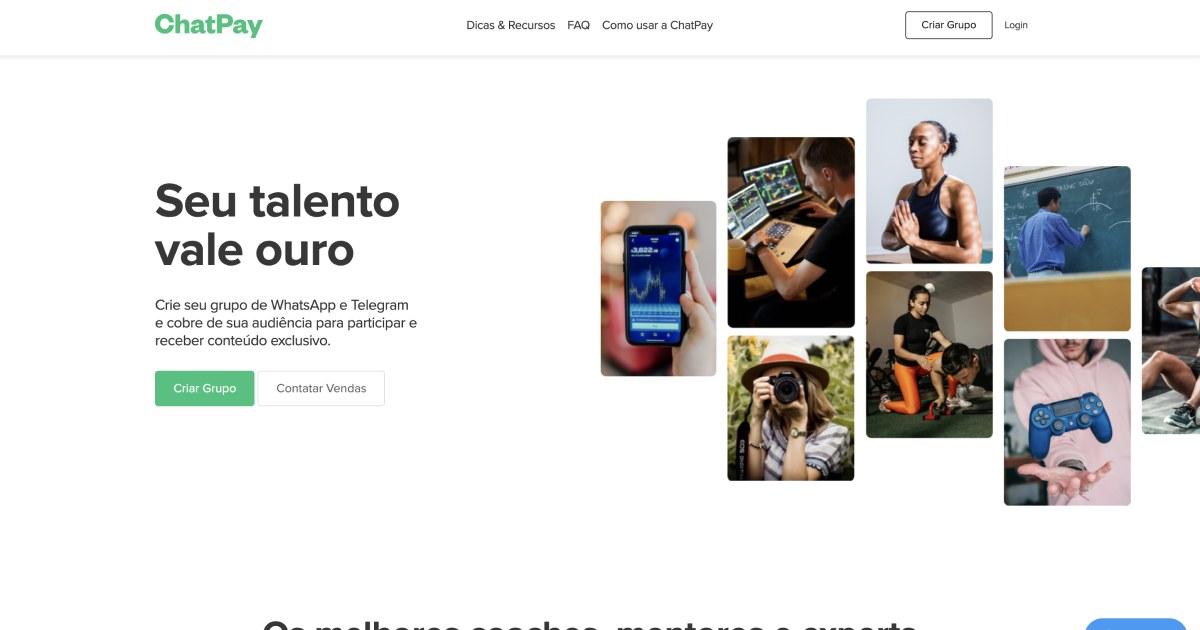 chatpay.com.br