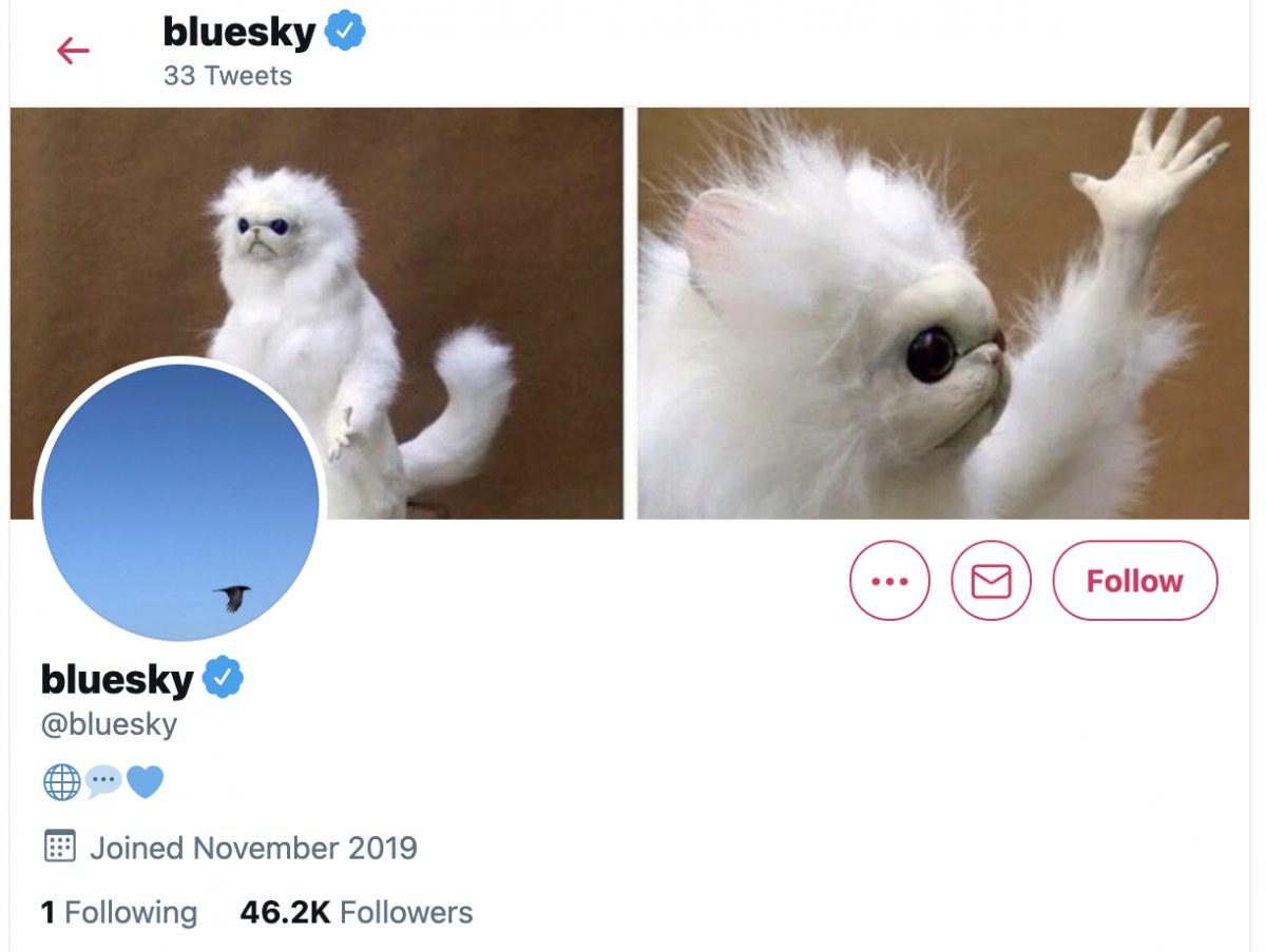 Twitter 社の bluesky プロジェクト - itaru.theletter.jp