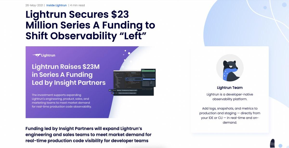 https://lightrun.com/inside-lightrun/series-a-funding-pr/