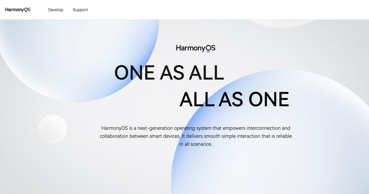 出典:https://www.harmonyos.com/en/home