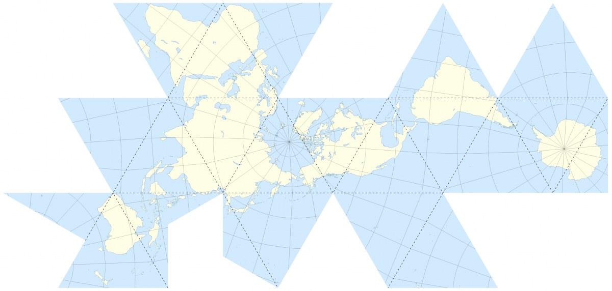 ダイマクション地図 (Eric Gaba, CC BY-SA 2.5)
