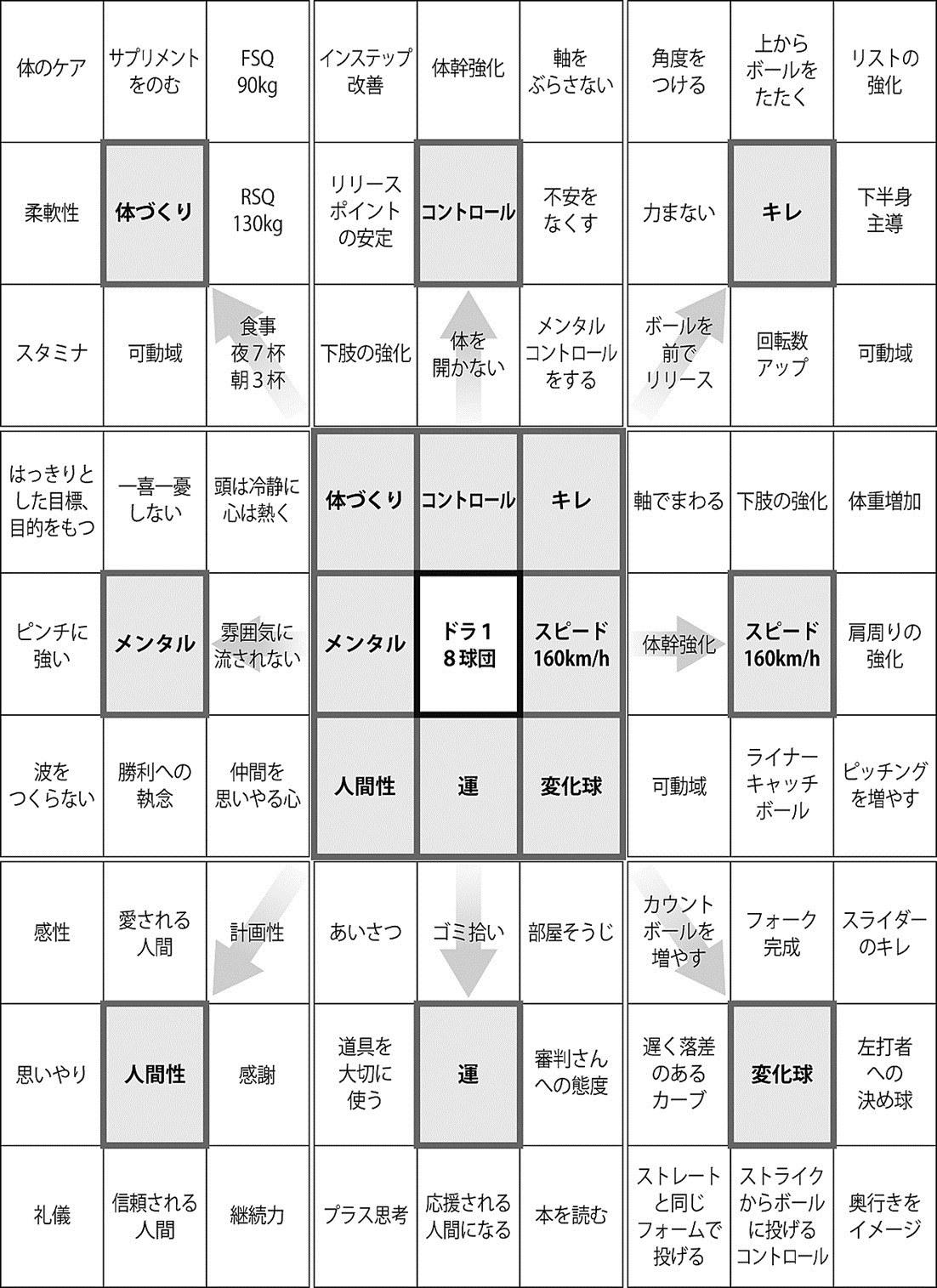 """引用:<a href=""""https://www.atpress.ne.jp/releases/123243/att_123243_1.jpg"""">@Press</a>(元の記事は<a href=""""https://www.atpress.ne.jp/news/123243"""">こちら</a>)"""