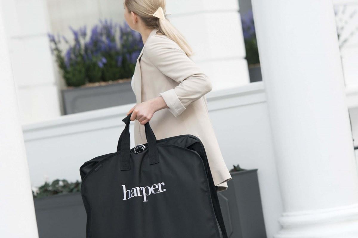"Photo :<a href=""https://www.harperconcierge.com/"">Harper concierge</a>"